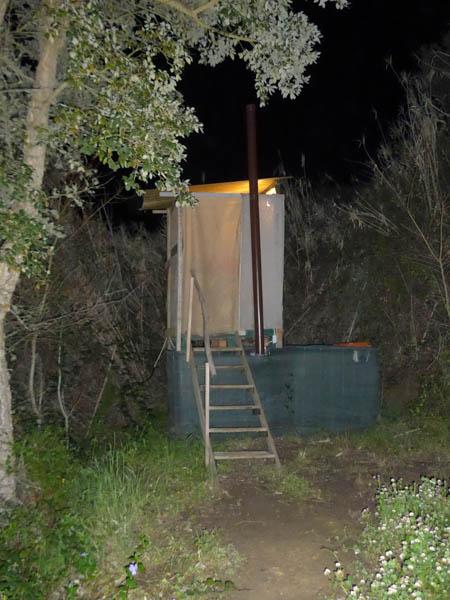 tera-alta-compost-toilet