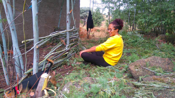 natural-building-volunteering-portugal