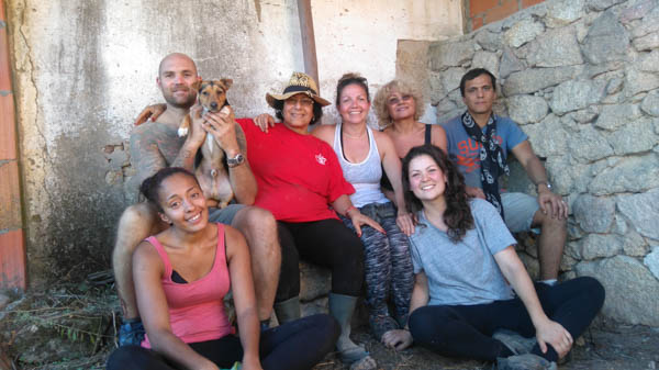 volunteering-keela-yoga-farm