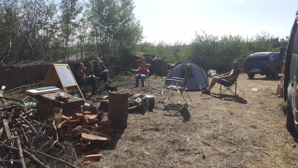 volunteering-permaculture-project-portuigal