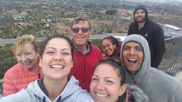 volunteering-team-portugal