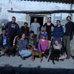 Permaculture and Yoga Volunteer program in Portugal
