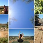 Portugal Yoga Retreat