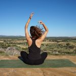 Weekend Yoga Retreat Portugal