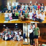 Meditation & Yoga Philosophy Retreat with Sudhir Rishi